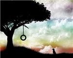 【每天学点心理学第五十二期】执迷于随机的成功