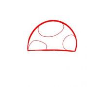 【跟我来学简笔画】今天教大家学习如何画小乌龟哦~~