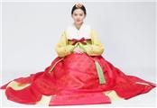 【黑色的旋律】韩国文化--韩服②