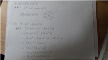 数学答疑贴