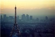 日常法语礼貌用语:做个高雅懂礼的人