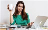 德福高频Thema分析:职场女性为什么赚的更少