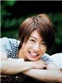 【兔子拔】庆生楼:Disco Star Masaki!你最喜欢他的哪首歌?