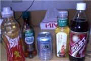 【吃货每日说】八一八你觉得最好喝和最难喝的饮料
