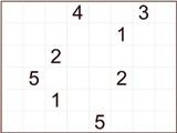 【逻辑思维的盛宴】数墙(3)