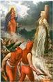 【读一篇再睡】(グリム童話)聖母マリアの子供PART1