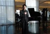 李云迪:钢琴男神进化论
