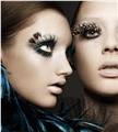 爱美养颜之道 用英文说护肤和化妆