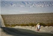 跑步宗教:新世纪的修行