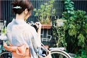日本人的性格特征——暧昧委婉