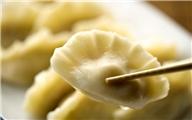 CC电台每日唠——12月23日 冬至吃饺子还是羊肉汤呢