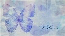 【有爱】ATSUSHI-說了再見 ~ Real Valentine ~
