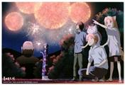 【夏目友人帳 壹】夏目系列第一彈《一斉の声》——喜多修平