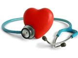 慢性篇 の 冠心病