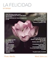 La Felicidad Sin Tiempo【没有时限的快乐】