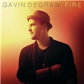 歌曲分享第三首Gavin DeGraw《Fire》