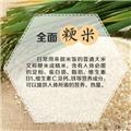 关于各种米的养分、作用、吃法等学问