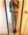 2014.12.14【冬季】发一发我喜欢的微博达人穿搭。