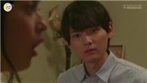 09【日剧听力】一吻定情第三回(1)
