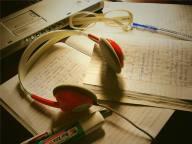 BBC&VOA听写训练