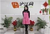 北大女博士生刘苏曼:我在CCTalk教日语(视频采访)