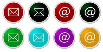 搞定职场英文环境,从学写E-mail开始!