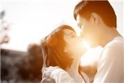 说好的故事分享:爱经由懂得才能发生