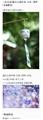 【后期不求人】--剪辑篇—青花瓷CE自制伴奏demo