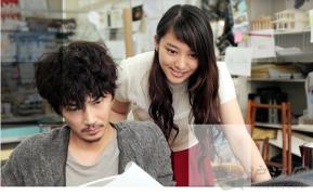 【庆生+盘点】:你看过绫野刚出演的哪一部作品?