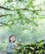 【正能量小调】Toute la pluie tombe sur moi