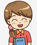 杏子英语口语社