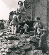 The Famous Five by Enid Blyton(少儿英语有声章节书)音频下载