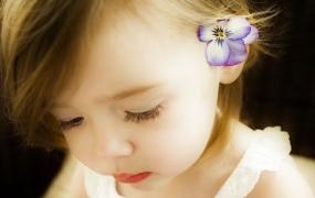 【幼儿心理学】了解孩子幼小心灵最害怕的是什么?