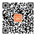 【倒计时】沪江日语留学免费办理15年7月赴日留学,即将截止啦!
