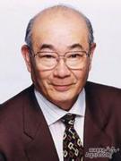【动漫情报】声优演员大冢周夫因血性心衰竭去世 享年85岁