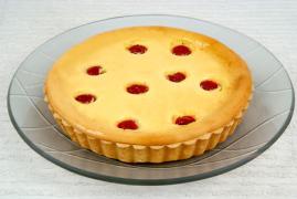第四十九期:pie