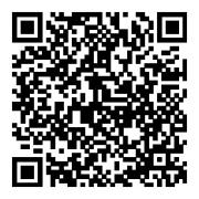 【喜大普奔】百度中国好应用开心词场获奖啦!(体验版0.1.10更新-头像随意换!)