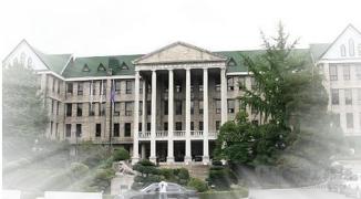 【韩国留学扫盲贴】申请韩国语言签证、本科和研究生签证的区别