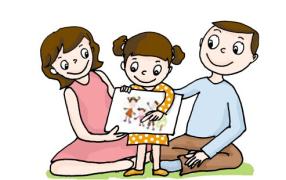 【专家说】孩子也能管好自己哦,但家长需要先知道其中的25个秘密