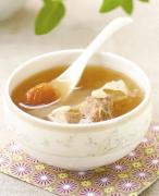 第四十期: soup