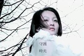 【歌曲翻唱】梦里花 15/01/14 第十一期——大家快来交作业