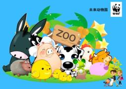 【影视说】看图猜电影 —— ANIMALS!! 那些猫狗鼠外的动物明星~