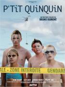 【Isabelle法语影视分享】P'tit Quinquin《小孩子》下载