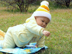 【亲子旅游】冬季小朋友出行应该注意哪些?还有最佳运动推荐!