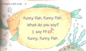 学会英语发音系列2:Ff【Phonics kids】