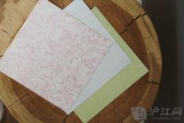 超萌兔子手工折纸盒教程图解【手工制作小垃圾桶】