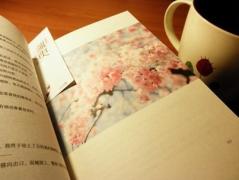 韩语美文110篇合集