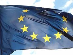 【ForexMan学院新闻】欧法院批准OMT,美国零售数据疲软