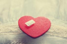 关于爱的韩语词汇[PDF格式]