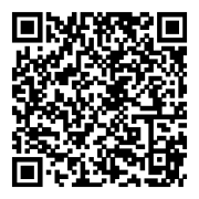【送渣渣公仔】安卓开心词场体验版0.1.9(日语增加汉字题型!!!)